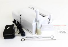 Poweroll 2 by Top-O-Matic Electric Cigarette Machine