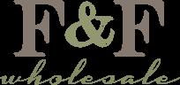 fnf-footer-logo